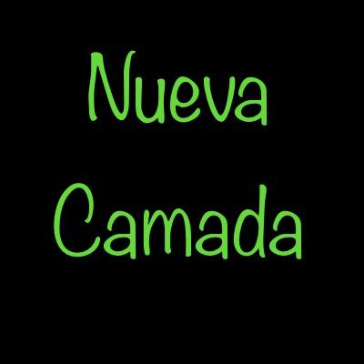 NUEVA CAMADA